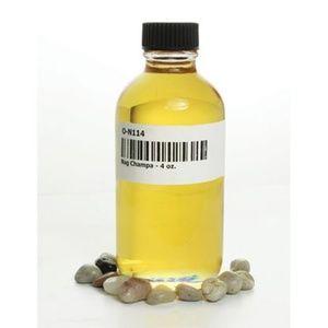Nag Champa - 4 Oz. The Essence Of Magic Fragrance
